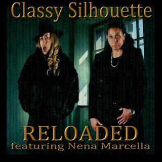 Who Told You That by Classy Silhouette ft Nena Marcella Download