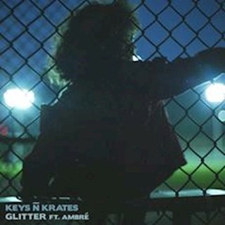 Glitter by Keys N Krates ft Ambre Download