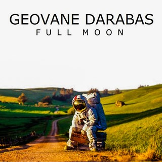 Full Moon by Geovane Darabas Download