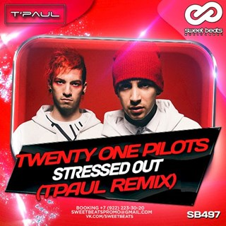Stressed Out by Twenty One Pilots Download