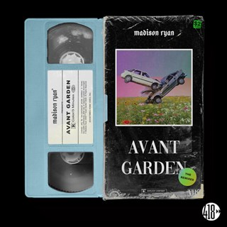 Avant Garden by Madison Ryan Download