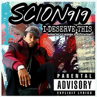 Hes Not Real by Scion919 Download