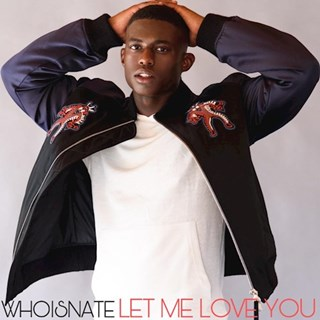 Let Me Love You by Mario Download