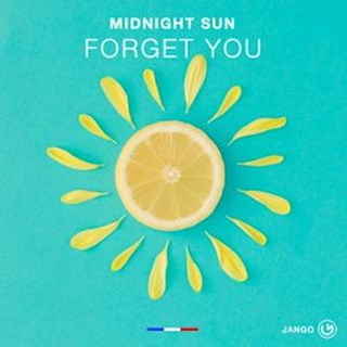 Forget You by Midnight Sun Download