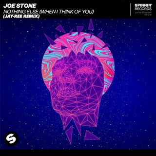 Nothing Else by Joe Stone Download