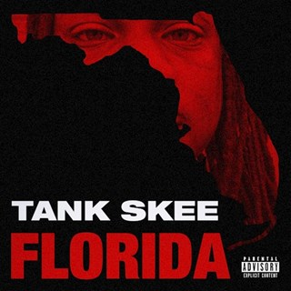 Flo Rida by Tank Skee Download
