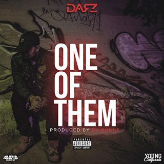 One Of Them by DJ Rukus & Darz Download