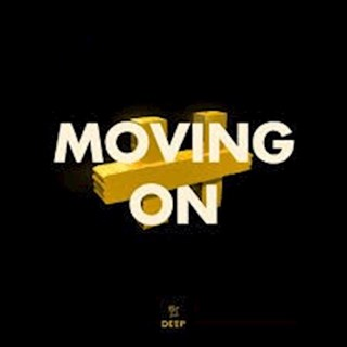 Moving On by De Hofnar ft Avi On Fire Download
