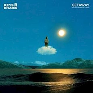 Getaway by Keys N Krates ft Mickey Shiloh & Noah Download