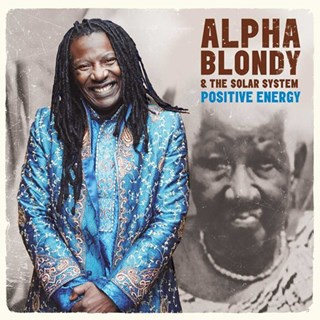 Freedom by Alpha Blondy ft Tarrus Riley Download