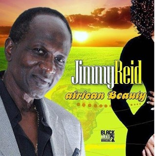 Afican Beauty by Jimmy Reid Download