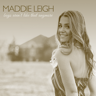 Boys Arent Like That Anymore by Maddie Leigh Download