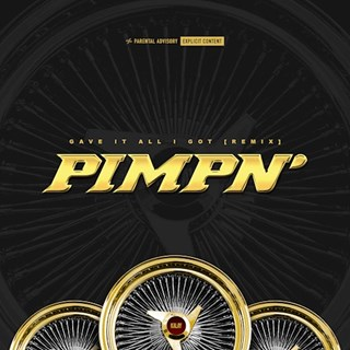 Pimpn by Kalay Download