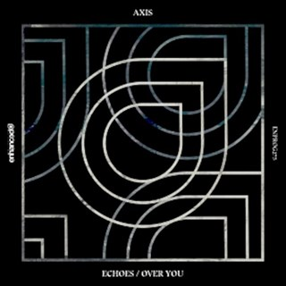 Over You by Axis Download