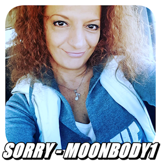 Sorry by Moonbody1 Download