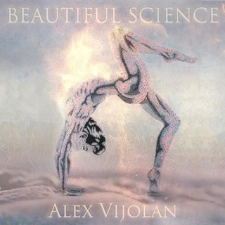 Kundalini Rising by Alex Vijolan Download