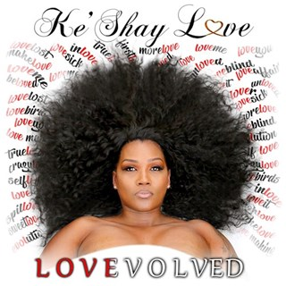 Finally by Keshay Love Download