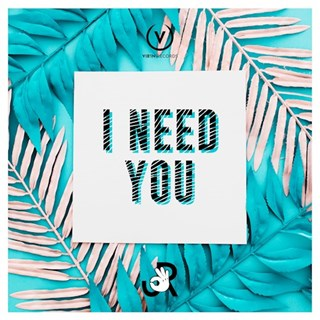 I Need You by Jdr Download