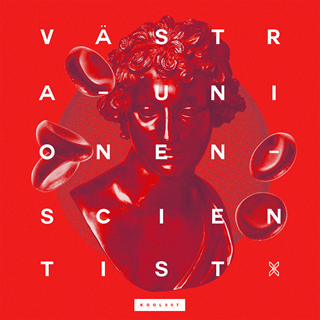 Scientist by Vastra Unionen Download