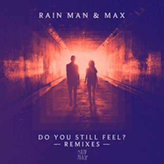 Do You Still Feel by Rain Man & Max Download