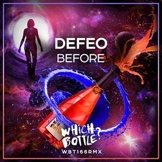 Before by Defeo Download