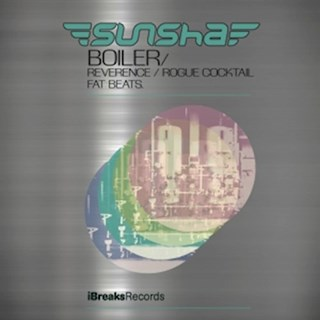 Boiler by Sunsha Download