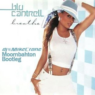 Breathe by Blu Cantrell ft Sean Paul Download