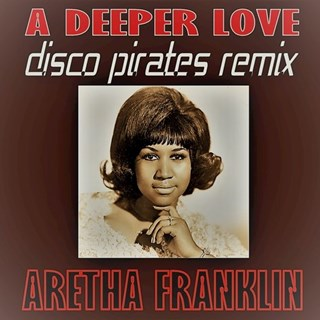A Deeper Love by Aretha Franklin Download