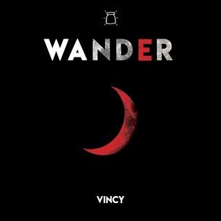 Wander by Vincy Download