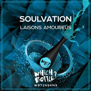 Laisons Amoureus by Soulvation Download