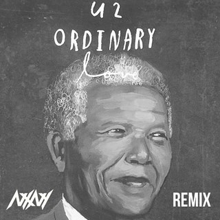 Ordinary Love by U2 Download