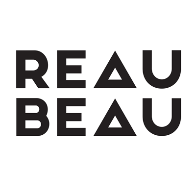 ReauBeau Interview
