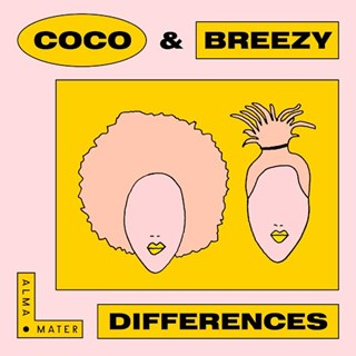 Differences by Coco & Breezy Download