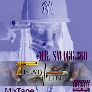 I Aint With That Talking by Mr Swagg 360 Download
