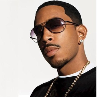 Saturday by Ludacris Download