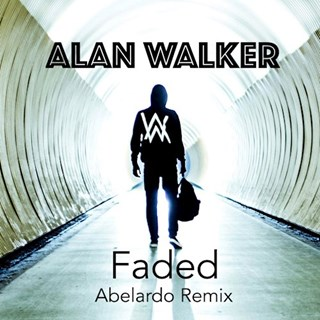 Faded by Alan Walker Download