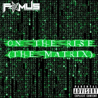 On The Rise by Famus ft Mr Prez Download