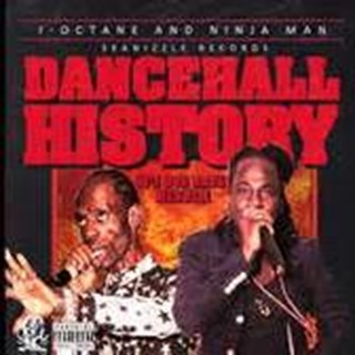 Dancehall History by I Octane & Ninja Man Download