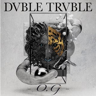Og by Dvble Trvble Download