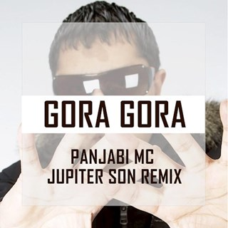 Gora Gora by Panjabi MC Download