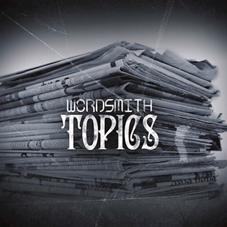 Topics by Wordsmith Download