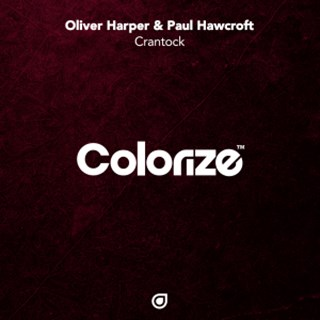 Crantock by Oliver Harper & Paul Hawcroft Download