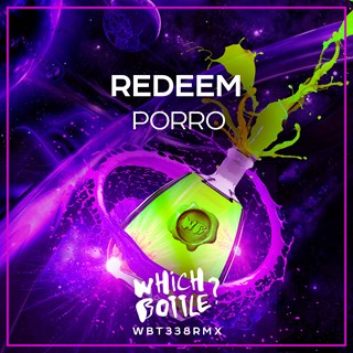 Porro by Redeem Download