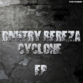 Cyclone by Dmitry Bereza Download