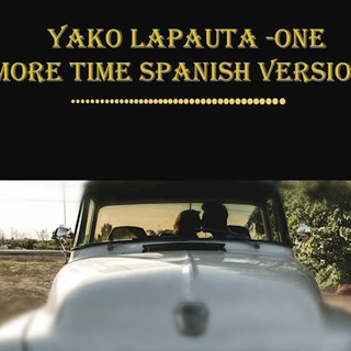 Alkaline One More Time by Yako Lapauta Download