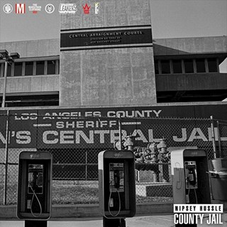 County Jail by Nipsey Hussle Download