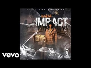 Impact by Alkaline Download