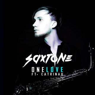 One Love by Saxtone ft Catrinah Download