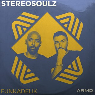 Funkadelik by Stereosoulz Download