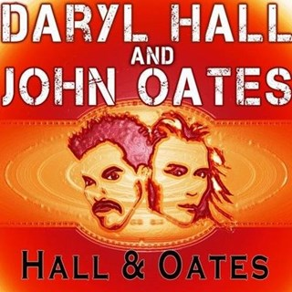 I Cant Go For That by Hall & Oates Download